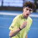 JO Tokyo 2020 – Tennis : Ugo Humbert facile pour sa première