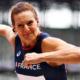 JO Tokyo 2020 - Athlétisme Les résultats des Français de ce samedi 31 juillet