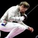 JO Tokyo 2020 - Escrime L'équipe de France de sabre terrasse l'Italie et passe en finale