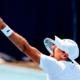 JO Tokyo 2020 - Tennis Solide, Jérémy Chardy élimine Aslan Karatsev