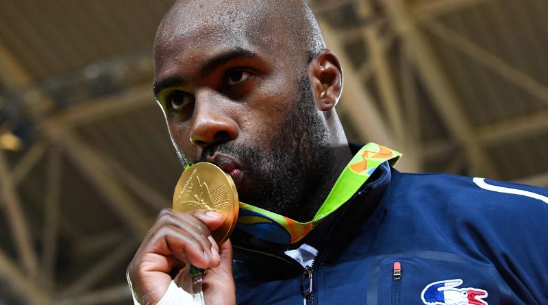 JO de Tokyo 2020 les primes que vont percevoir les médaillés français