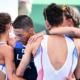 Jeux - JO Tokyo 2020 - Triathlon la France en bronze sur le relais mixte, la Grande-Bretagne sacrée