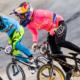 Jeux Olympiques de Tokyo : les athlètes à suivre en BMX Race