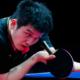 Jeux Olympiques de Tokyo : les athlètes à suivre en tennis de table