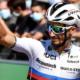 Tour de France 2021 : nos favoris pour la 8ème étape