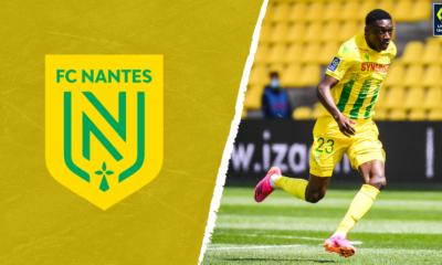 Ligue 1 - FC Nantes : la stabilité ou la continuité du changement