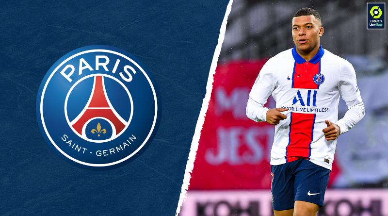 Ligue 1 - PSG - Le club de la capitale doit redevenir prophète en son pays