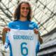 Ligue 1 Un mercato ambitieux pour l'OM