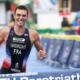 Mieux comprendre le handisport le triathlon