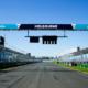 MotoGP et F1 - Pas de Grands Prix en Australie en 2021