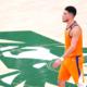 NBA Finals : La campagne de playoffs historique de Devin Booker