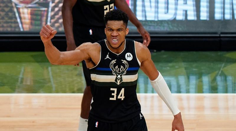 NBA Finals Les notes du match 6 entre les Milwaukee Bucks et les Phoenix Suns