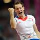 Quiz : Citez les 11 champions olympiques français en athlétisme