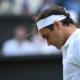 """Roger Federer : """"Je ne sais pas si je rejouerais à Wimbledon"""""""