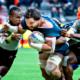 Rugby à 7 - Jeux Olympiques de Tokyo qui remportera le tournoi masculin