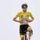 Tour de France 2021 : nos favoris pour la 20ème étape
