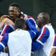 Test Match : Les Bleus s'imposent pour la première depuis 31 ans en Australie