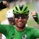 Tour de France 2021 : Mark Cavendish gagne la 13ème étape et égale Merckx