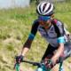 Tour de France 2021 - Nos favoris pour la 9ème étape