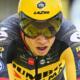 Tour de France 2021 Wout Van Aert remporte le chrono de la 20ème étape