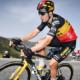Tour de France 2021 : Wout Van Aert s'excuse auprès de Bruno Armirail