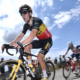 Tour de France 2021 : nos favoris pour la 16ème étape