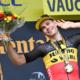 Tour de France - Les tops et les flops de la 11ème étape