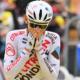 Tour de France : les tops et les flops de la 9ème étape