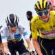 Tour de France : les tops et les flops de la 18ème étape