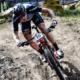 VTT XCO : Maxime Marotte décroche un second titre national