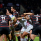 [Vidéo] Les plus grosses bagarres du rugby