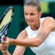 Wimbledon - Karolina Pliskova écarte facilement Viktorija Golubic