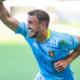 XV de France - 5 joueurs à suivre pour la tournée en Australie