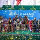 24 Heures du Mans ce qu'il faut retenir de la 89ème édition