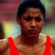 27 août 1991 Marie-José Pérec pour un 400 m historique