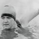 6 août 1926 Gertrude Ederle, première femme à traverser la Manche à la nage