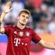 Bundesliga: Josip Stanisic, un nouveau concurrent de poids pour Benjamin Pavard?