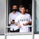 Comment la presse européenne voit l'arrivée de Messi au PSG ?