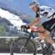 Cyclisme - Fabio Aru va mettre un terme à sa carrière après la Vuelta