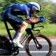 Cyclisme - Tour de Pologne Rémi Cavagna remporte le chrono de la 6ème étape