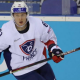 Hockey sur glace – TQO L'équipe de France entame la dernière ligne droite avant Riga