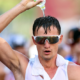 JO Tokyo 2020 – 50km marche (H) Diniz abandonne, le Polonais Dawid Tomala en Or