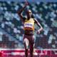 JO Tokyo 2020 – Athlétisme Peruth Chemutai décroche l'or sur 3000 mètres steeple