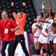 JO Tokyo 2020 – Handball La France élimine la Suède et file en finale !
