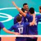 JO Tokyo 2020 – Volley L'équipe de France championne olympique au bout du suspense !
