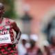 JO Tokyo 2020 - Athlétisme Eliud Kipchoge conserve son titre olympique du marathon