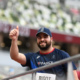 JO Tokyo 2020 - Athlétisme Les résultats des Français de ce lundi 2 août