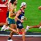 JO Tokyo 2020 - Athlétisme Les résultats des Français de ce vendredi 6 août