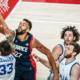 JO Tokyo 2020 - Basket-ball les Bleus qualifiés pour les demi-finales