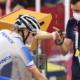 JO Tokyo 2020 - Cyclisme sur piste Valente en or sur l'omnium, Copponi 8ème